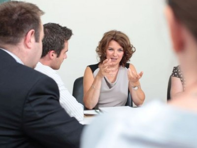 Mediation – the 'no-brainer' for SME's